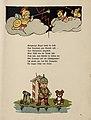 Herbert Rikli (1880-1939) - Hurra! Ein Kriegs-Bilderbuch - Stuttgart Loewes Verlag 1915 - WW1 German war propaganda 04.jpg