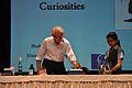 Herbert Walter Roesky - Chemical Curiosities - Kolkata 2011-02-09 0726.JPG