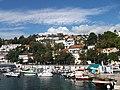 Herceg Novi, Montenegro - panoramio (14).jpg