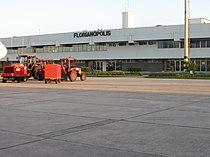 HercilioLuz Airport Florianopolis.jpg
