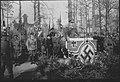 Herdenking Grebbeberg - Fotodienst der NSB - NIOD - 99168.jpeg