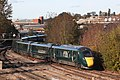 Hereford - GWR 800309 arriving from London.JPG