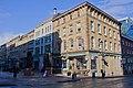 Heritage Properties-069.jpg