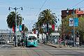 Heritage Streetcar 1076 SFO 04 2015 2342.JPG