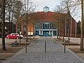 Hermannsburg Rathaus@20160128.JPG