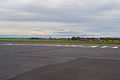 Hermiston Municipal Airport.jpg