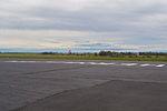 Hermiston Municipal Airport.jpg