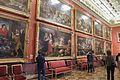 Hermitage Museum - 2015 Dec - IMG 2040 (r245).jpg
