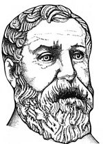 Who are the mathematicians who contributed to trigonometry?