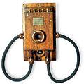 Herrmann wall phone.jpg