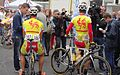 Herve - Tour de Wallonie, étape 4, 29 juillet 2014, départ (C20).JPG