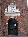 hervormde kerk en toren in westerlee - 5