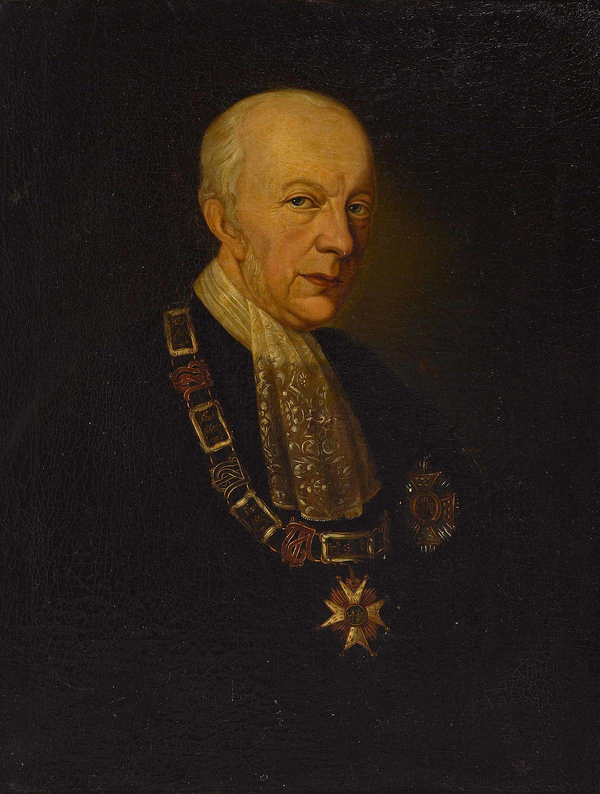 Herzog Wilhelm in Bayern.jpg