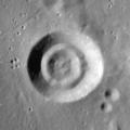 Hesiodus A (LROC-WAC).png