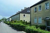 Hessische Straße 2012. Typische Häuserzeile.jpg