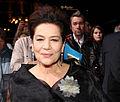 Hessischer Film- und Kinopreis 2012 - Hannelore Elsner 1.jpg