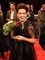 Hessischer Film- und Kinopreis 2012 - Hannelore Elsner 2.jpg