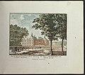 Het huis te Hondsholredijk, van voren opzij (7985084354).jpg