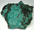 Heterogenite-Chrysocolla-117552.jpg
