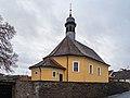 Heuchelheim Kapelle 1273133.jpg