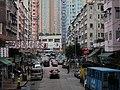 Heung Wo Street 201210.JPG