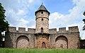 Hexenturm Kirchhain (2).jpg