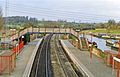 Heyford station geograph-3673314-by-Ben-Brooksbank.jpg