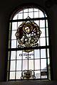 Heyroth (Üxheim) St. Antonius6607.JPG
