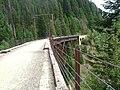 Hiawatha Trail (10490432395).jpg