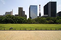 Hibiya Park09bs3200.jpg