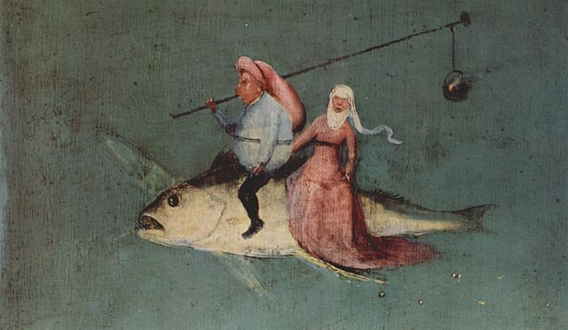 https://commons.wikimedia.org/wiki/File:Hieronymus_Bosch_008.jpg