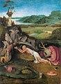Hieronymus Bosch 012FXD.jpg