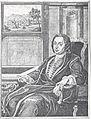 Hieronymus Wilhelm Ebner von Eschenbach.jpg