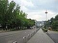 Higashi-Honganji J09 09.jpg