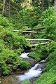 Higashiomata, Aizumisato, Onuma District, Fukushima Prefecture 969-6232, Japan - panoramio (1).jpg