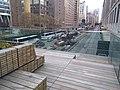 High Line Nov 2019 01.jpg