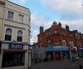 High St, SUTTON, Surrey, Greater London (6).jpg