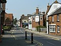 High Street, Edenbridge, Kent - geograph.org.uk - 1385655.jpg
