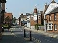 High Street, Edenbridge, Kent - geograph.org.uk - 1385655.jpg