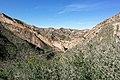 Hiking Towsley Canyon (2323959631).jpg