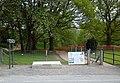 Hill 60 Ypres Belgium 03.jpg