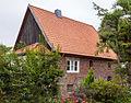 Hillentrup-AdNiedernmühle-5.jpg