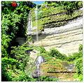 Hily waterfall.jpg