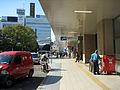 Himeji Station 20090128 169.jpg