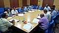 Hindi Language Class - Praveen - NCSM - Kolkata 20170904154202.jpg