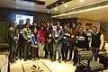 Hindi Wikipedia Conference Delhi 2018.jpg