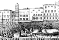 Hinrichtung des Laimbauern.png