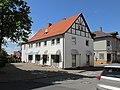 Hinter der Kirche 2, 1, Immenhausen, Landkreis Kassel.jpg