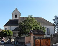 Hirtzfelden, Eglise Saint-Laurent 1.jpg