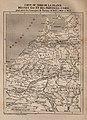 Histoire de Turenne-Armagnac-1883 chez Mame-14.jpg